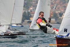 DSC_5058 (Skiffsailing) Tags: como lago centro di laser vela skiff scuola 4000 divertimento formazione dongo zonale monotipo velica skiffsailing