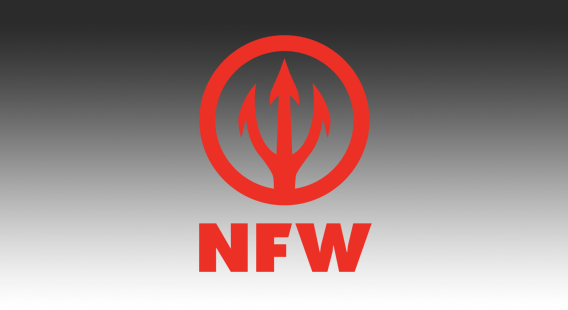 NFW Watches Logo