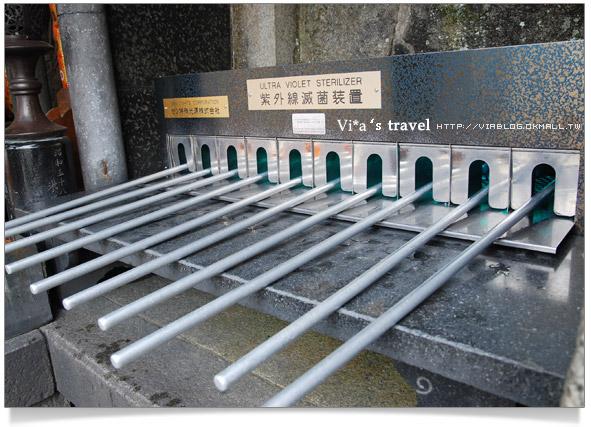 【京都春櫻旅】京都旅遊景點必訪~京都清水寺之美京都清水寺41