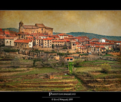 0161 Puertomingalvo (QuimG) Tags: perception spain europe abril favorites textures harmony chapeau nikkor teruel bestofthebest favoritepictures bellissima aragn magnumopus puertomingalvo fineartgallery specialtouch innamoramento royalgroup imageplus flickraward thegoldentouch theunforgettablepictures diamondstars quimg betterthangood nikond700 theperfectphotographer goldstaraward 469photographer photoshopcreativo thedavincitouch thelightpainterssociety paololivornosfriends doubledragonawards mesart artistictreasurechest dragonsdanger tumiqualityphotography quimgranell joaquimgranell artfortheart worldmesartmasters jotbesgroup theawardfactory flickartist gettyimagesspainq1