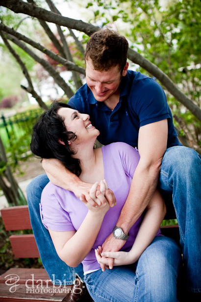 Darbi G Photography-engagement-photographer-_MG_1044