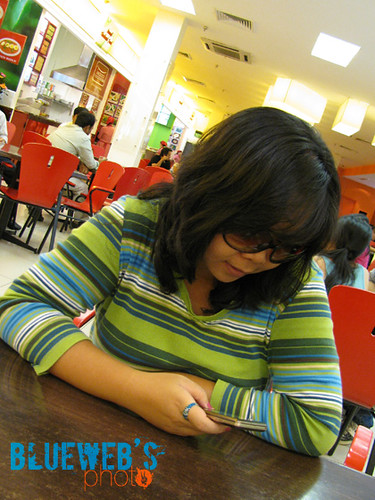 IMG_0990 by you.