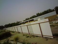 صورة0037 (lateefkuwait) Tags: في تاريخ المزرعة 452009