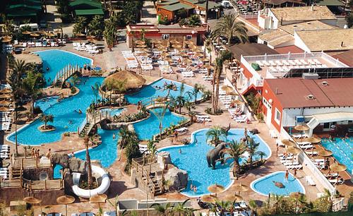 Sepa qué hotel escoger en Alicante