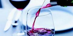 El poder del vino que muchos niegan o desconocen