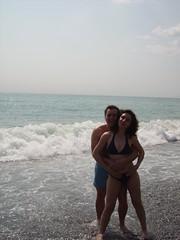 IMGP0362 (maya_marinova) Tags: trip honeymoon 5terre