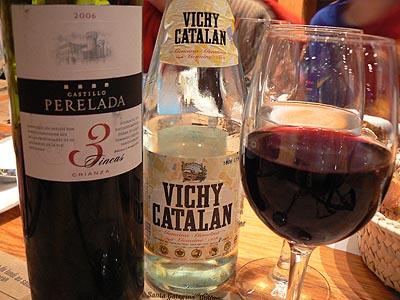 vichy catalan.jpg