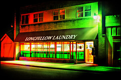 coin-op (Dan Anderson.) Tags: minnesota coin cleaners cities minneapolis twin wash laundry machines laundromat mn washing coinop longfellow coinoperated operated dananderson longfellowlaundry