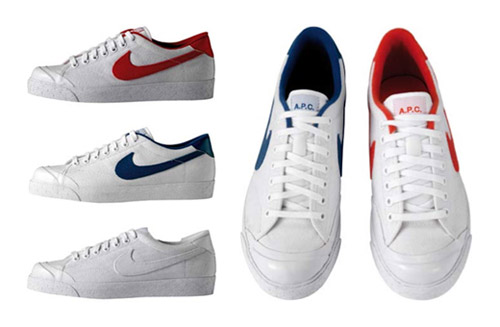 apc-nike-all-court-collection-1