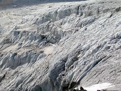 Ice (Alberto Montrucchio) Tags: snow mountains ice neve montagna ghiaccio valdaosta ghiacciaio valdayas ghiacciaiodiverra valleedaoste