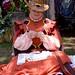 Renaissance Faire 2009 005