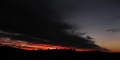Today is a Good Day to Die (TB79) Tags: soe canonpowershota700 abigfave platinumphoto skylandscapes tb79 tommasoburacchi sienaandsurroundings