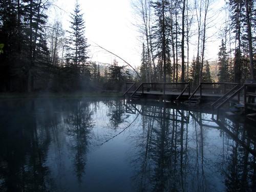 Alaskan Day 10