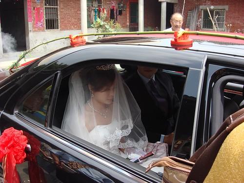 結婚日2009_0521(074)
