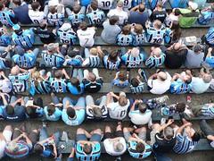 Grmio 2x0 Botafogo - foto 7 (Luiz Filipe Varella) Tags: football klein porto filipe alegre estdio luiz monumental varella grmio olmpico alignements alegrense