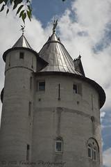2400 (dncngrl2004) Tags: horse castle festival gnome tn tennessee pirates fair knights lance sword ren joust buckle renaissance jousting castell swash gwynn