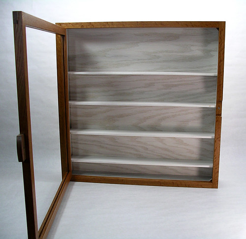 portable jewelry display cases display cases buying. Black Bedroom Furniture Sets. Home Design Ideas