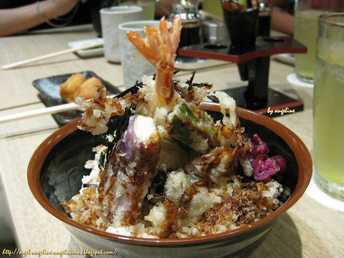 foodIMG_4321