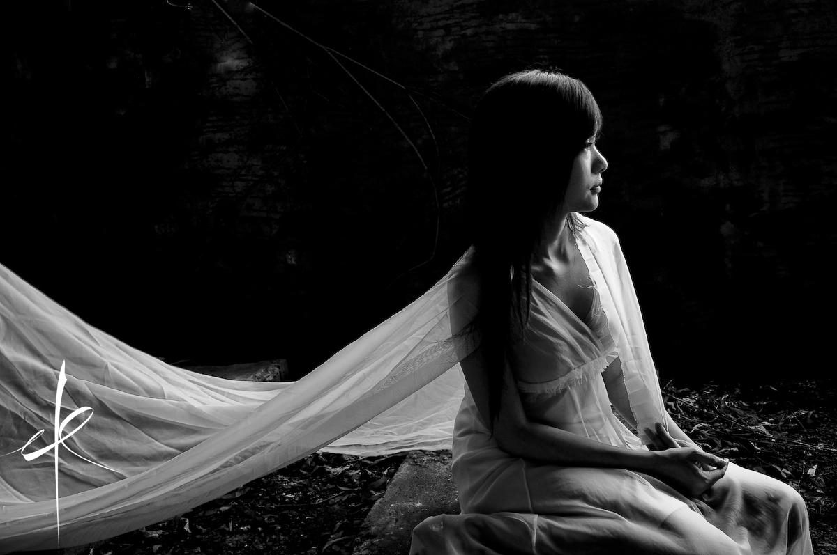Solitude_07
