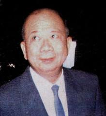 Chin_peng1