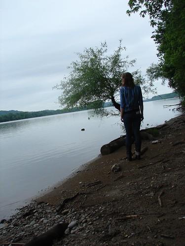 06-04 river