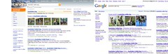 Bing_vs_google_results