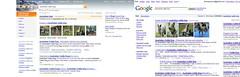 Bing_vs_google_results