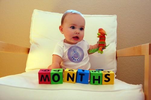 8 months