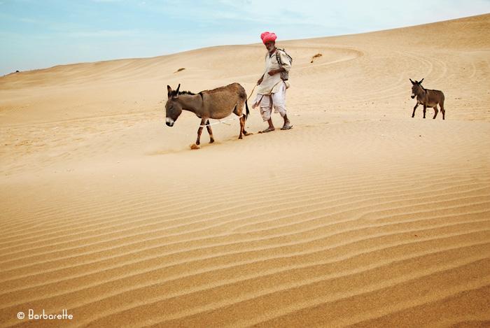 dune-khuri