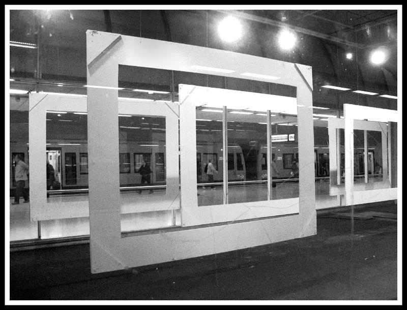 metroartti