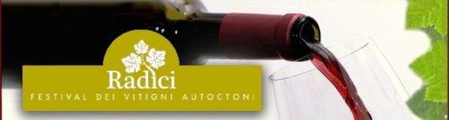 In Puglia per Radici Wine Experience