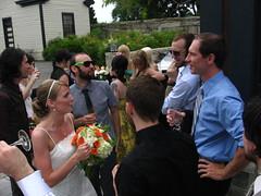 IMG_7789 (dusty_pen) Tags: street wedding virginia stacie greg south 9 marriage vine richmond maymont sneed grcd bethman