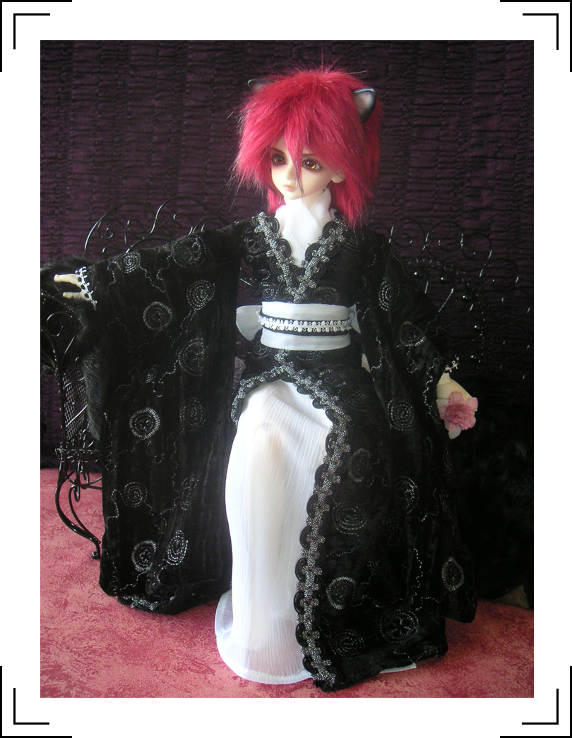 Faire un kimono, patrons et liens - Page 6 3643745705_b7525806d6_o