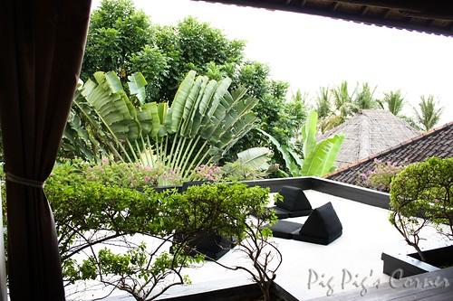 Bali Villa Ylang Ylang 12