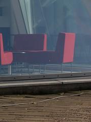 gteborg_82 (Torben*) Tags: gteborg geotagged lumix chairs sweden schweden gothenburg panasonic sessel fz50 lillabommen rawtherapee skanskaskrapan geo:lat=57712863 geo:lon=11967072