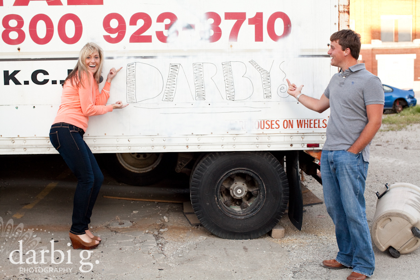 DarbiGPhotography-Brad-Shannon-kansas city wedding engagement photographer-144