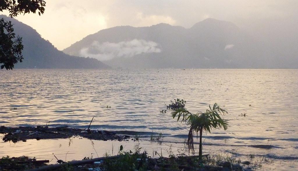 Sumatra-Lac Maninjau (63)