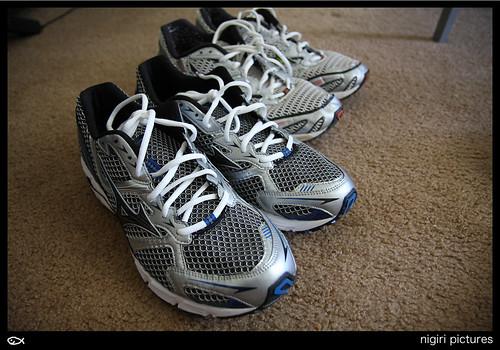13 runningshoes mizuno waverider12 nigiripictures
