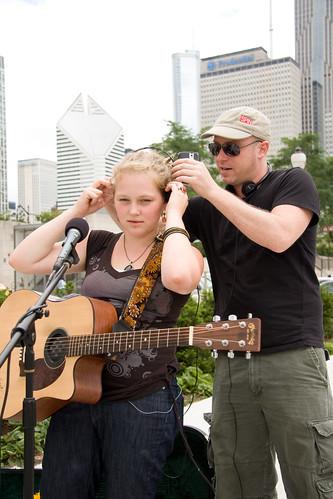 ajkane_090821_chicago-street-musicians_365