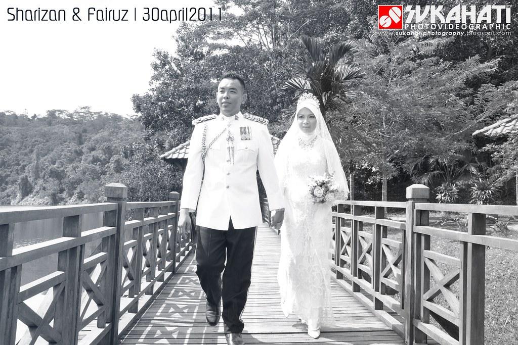 gambo outdoor kahwin (8)