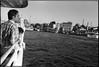 Insta(t)bul (flevia) Tags: bw film analog turkey blackwhite türkiye istanbul bn nophotoshop biancoenero nikonfa analogic pellicola analogico nikkor35mmf2 epsonv700 autaut tuchia epsonperfectionv700photo flevia wwwfleviait