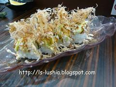 Sushi Boat_006