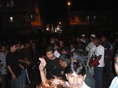 P1010874 (Art of Tahir) Tags: street israel maurice religion shia muharram ashura procession moris mauritius manifestation gaza matam ashoura portlouis moharram protestation ashurah khoja azadari matamdari ashourah