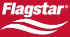 Flagstar Bank Checking Account $100 Bonus