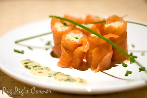 salmon spicy filling2