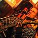 Rudi + Josa Live