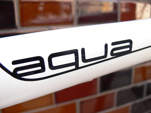 ORBEA aqua on Flickr