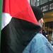 Palestina, 60 años esperando un Estado propio (Informe Semanal 17-09-2011)
