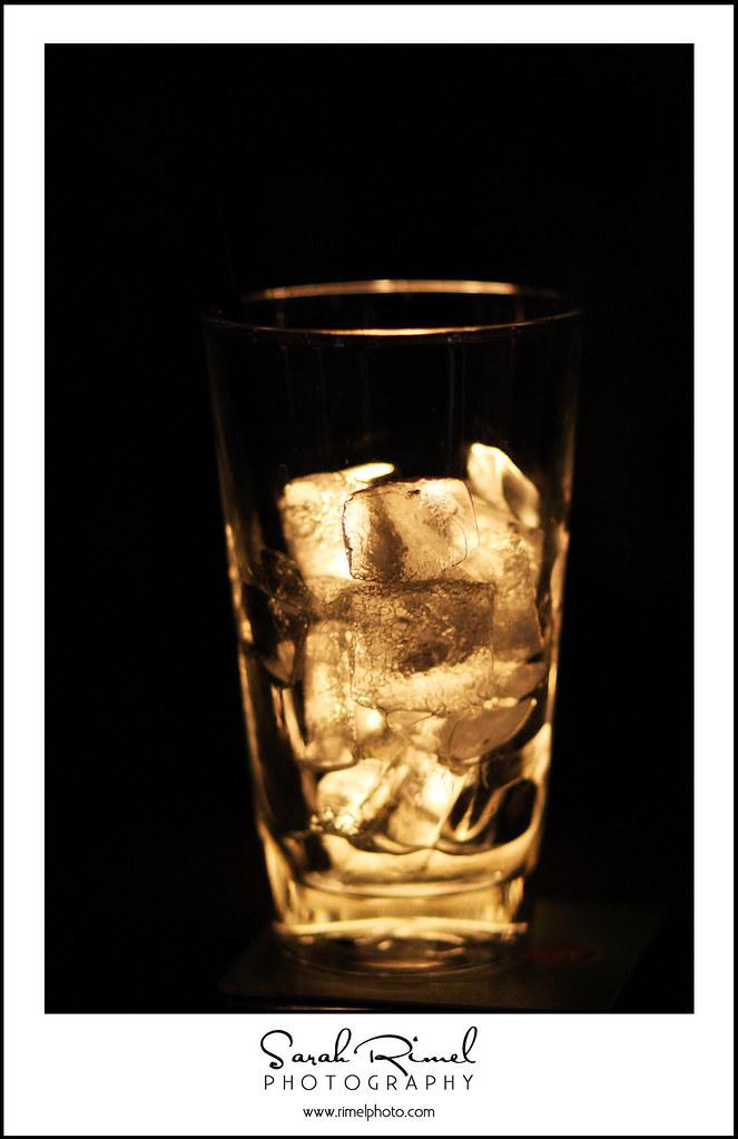 czar bar 31