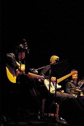 Incesaz Concert, Oyun Atölyesi, Kadiköy, İstanbul, pentax k10d